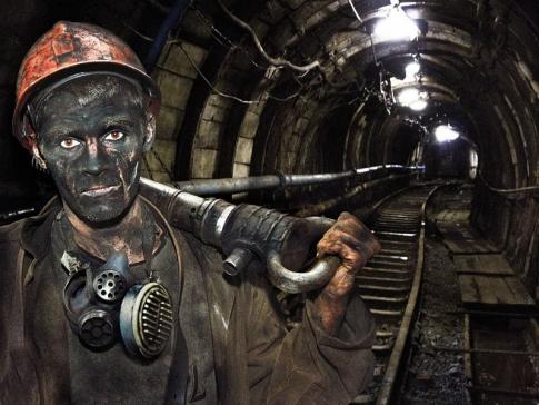 ТОП5 самых опасных профессий во всем мире Какая работа является наиболее рискованной