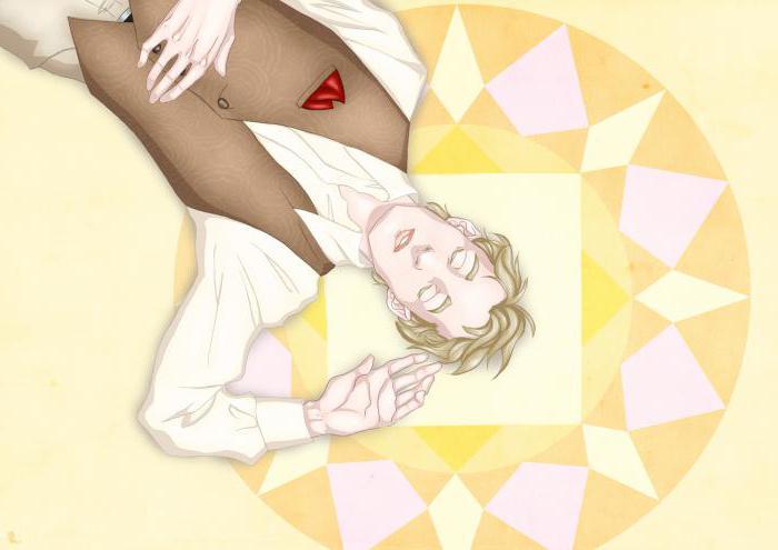 Сонник солнце - все тайны сновидений раскрыты